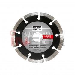 Deimantinis diskas BEST CUT PROFESSIONAL