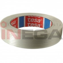 Stiklo audinio tinklelis glaistymui TESA