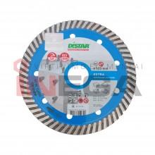 Deimantiniai diskai Distar Extra