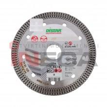 Deimantiniai diskai Distar Multigres