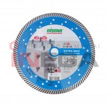 Deimantinis pjovimo diskas betonui Distar Extra Max