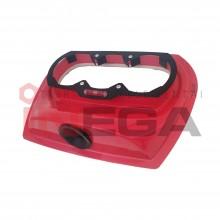 Centravimo ir dulkių nusiurbimo adapteris Mechanic Fix Duster X3
