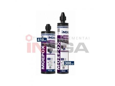 Cheminiai ankeriai Moepox CE