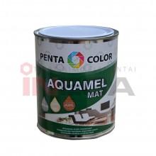Dažai Aquamel Pentacolor