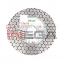 Deimantinis pjovimo diskas plytelėms Edge Dry