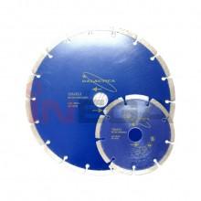 Deimantinis diskas Galactica