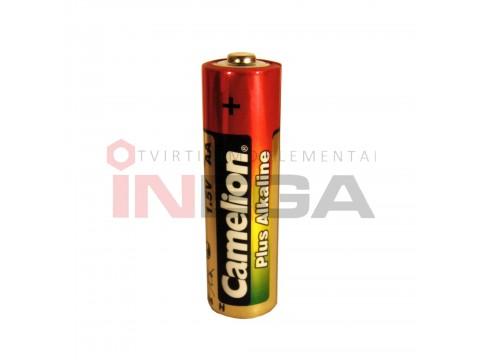Elementai Camelion Plus Alkaline 1,5V AA