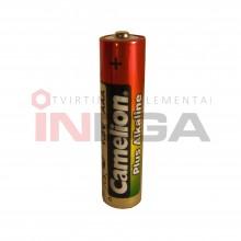 Elementai Camelion Plus Alkaline 1,5V AAA