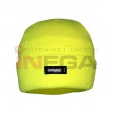 Kepurė megzta Pesso Thinsulate (šilta)