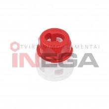Plytelių lyginimo sistemos užsukimo cilindras PROTILER SPIN PRO