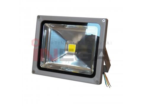 "Prožektorius ""Vagner SDH"" LED (IP65; 4000K)"