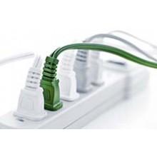 Elektros instaliacijai